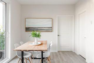 Photo 10: 301 815 Orono Ave in : La Langford Proper Condo for sale (Langford)  : MLS®# 863521