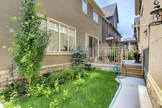 Photo 41: 165 Burma Star Road SW in Calgary: Currie Barracks Detached for sale : MLS®# A1127399