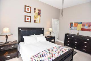 Photo 17: 71 Cedargrove Lane SW in Calgary: Cedarbrae Semi Detached for sale : MLS®# A1132179