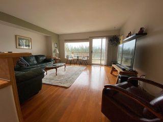 "Photo 11: 312 MUNROE Avenue: Cultus Lake House for sale in ""Cultus Lake Park"" : MLS®# R2570268"