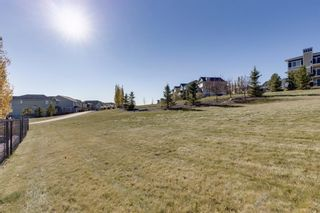 Photo 34: 236 Hillcrest Drive SW: Airdrie Detached for sale : MLS®# A1153882
