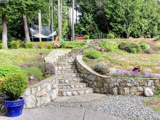 Photo 32: 8708 Pylades Pl in NORTH SAANICH: NS Dean Park House for sale (North Saanich)  : MLS®# 799966