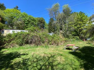Photo 14: 148 Atkins Rd in : VR Six Mile Land for sale (View Royal)  : MLS®# 874967