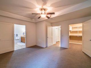 Photo 19: 101 370 BATTLE STREET in Kamloops: South Kamloops Apartment Unit for sale : MLS®# 163682