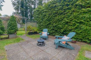 Photo 27: 1270 Persimmon Close in : SE Cedar Hill House for sale (Saanich East)  : MLS®# 874453