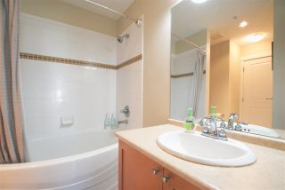 Photo 14: 313 2280 WESBROOK MALL in Vancouver: University VW Condo for sale (Vancouver West)  : MLS®# R2568349