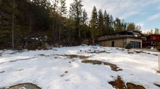 """Photo 2: 9084 CORDUROY RUN Court in Whistler: WedgeWoods Land for sale in """"Wedgewoods"""" : MLS®# R2559634"""