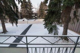 Photo 18: 54 5615 105 Street in Edmonton: Zone 15 Condo for sale : MLS®# E4227993