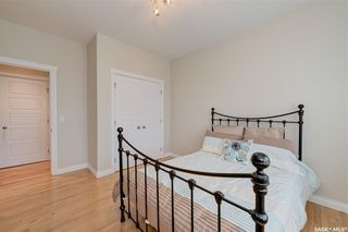 Photo 32: 300 Diefenbaker Avenue in Hague: Residential for sale : MLS®# SK849663