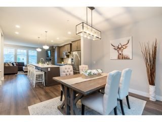 "Photo 16: 13593 NELSON PEAK Drive in Maple Ridge: Silver Valley House for sale in ""Nelson Peak"" : MLS®# R2526063"