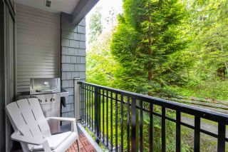 """Photo 17: 204 2969 WHISPER Way in Coquitlam: Westwood Plateau Condo for sale in """"SUMMERLIN at SILVER SPRINGS"""" : MLS®# R2587464"""