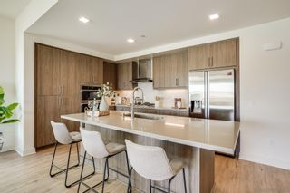 Photo 11: MISSION VALLEY Condo for sale : 3 bedrooms : 2450 Community Ln #14 in San Diego