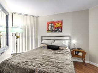 """Photo 17: 622 1330 BURRARD Street in Vancouver: Downtown VW Condo for sale in """"Anchor Point I"""" (Vancouver West)  : MLS®# R2618272"""