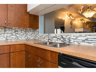 """Photo 10: 3 7551 140 Street in Surrey: East Newton Townhouse for sale in """"GLENVIEW ESTATES"""" : MLS®# R2307965"""
