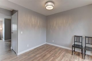 Photo 6: 104 2720 RUNDLESON Road NE in Calgary: Rundle Row/Townhouse for sale : MLS®# C4221687