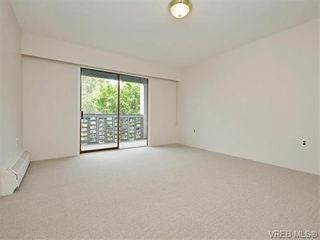 Photo 16: 210A 2040 White Birch Rd in SIDNEY: Si Sidney North-East Condo for sale (Sidney)  : MLS®# 731869
