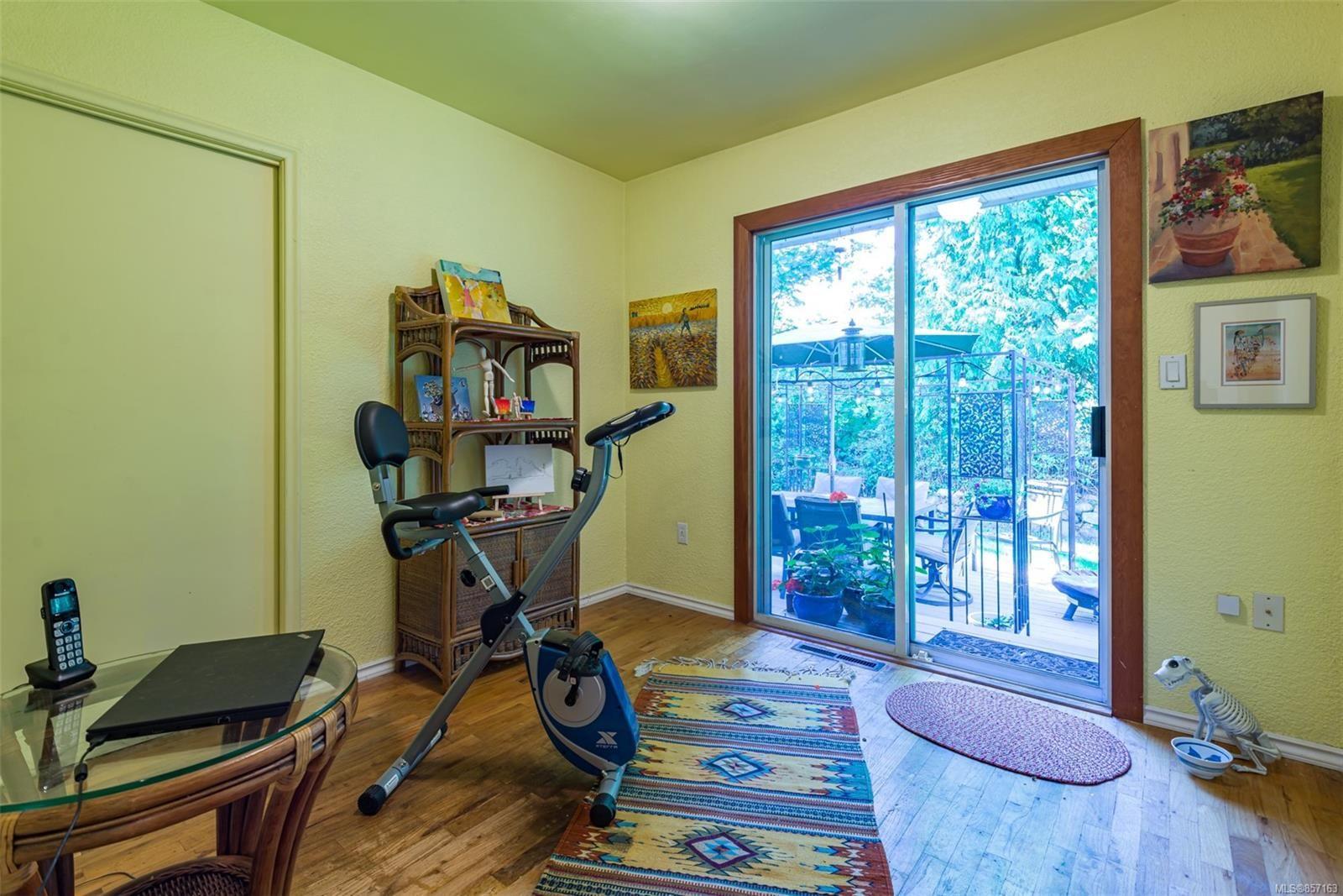 Photo 26: Photos: 4241 Buddington Rd in : CV Courtenay South House for sale (Comox Valley)  : MLS®# 857163