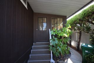 Photo 5: CARLSBAD SOUTH Manufactured Home for sale : 2 bedrooms : 7337 San Bartolo in Carlsbad