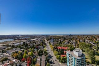 Photo 14: 2806 488 SW MARINE DRIVE in Vancouver: Marpole Condo for sale (Vancouver West)  : MLS®# R2339848