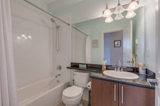 """Photo 15: 413 2478 SHAUGHNESSY Street in Port Coquitlam: Central Pt Coquitlam Condo for sale in """"SHAUGHNESSY EAST"""" : MLS®# R2316515"""
