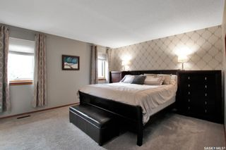 Photo 27: 2926 Huget Place in Regina: Gardiner Heights Residential for sale : MLS®# SK851966