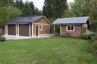 Photo 19: 24819 121 Avenue in Maple Ridge: Websters Corners House for sale : MLS®# R2000375