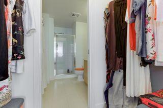 "Photo 17: 506 110 BREW Street in Port Moody: Port Moody Centre Condo for sale in ""ARIA 1"" : MLS®# R2613100"