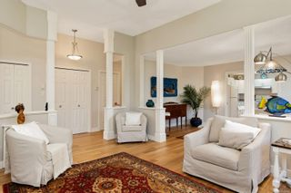 Photo 5: 2290 Amherst Ave in : Si Sidney North-East Half Duplex for sale (Sidney)  : MLS®# 876886