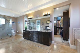 Photo 24: 205 Connemara Rd in : CV Comox (Town of) House for sale (Comox Valley)  : MLS®# 887133