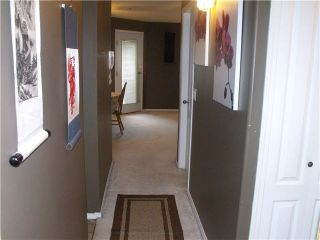 """Photo 12: 204 19128 FORD Road in Pitt Meadows: Central Meadows Condo for sale in """"BEACON SQUARE"""" : MLS®# V1095908"""