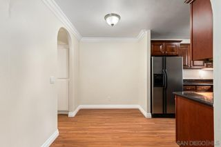 Photo 6: UNIVERSITY HEIGHTS Condo for sale : 1 bedrooms : 4655 Ohio St #10 in San Diego