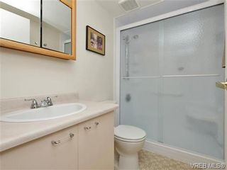 Photo 16: 103 1500 Elford St in VICTORIA: Vi Fernwood Condo for sale (Victoria)  : MLS®# 733607