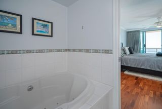 """Photo 21: 1601 6622 SOUTHOAKS Crescent in Burnaby: Highgate Condo for sale in """"GIBRALTER"""" (Burnaby South)  : MLS®# R2596768"""