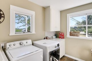 Photo 37: 1335 Stellys Cross Rd in : CS Brentwood Bay House for sale (Central Saanich)  : MLS®# 882591