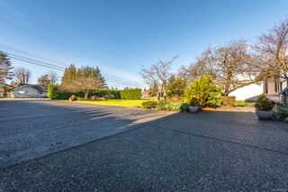 Photo 35: 4321 Barclay Rd in : CR Campbell River North House for sale (Campbell River)  : MLS®# 866154