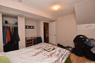 Photo 20: 1329 Aberdeen Street in Regina: Rosemont Residential for sale : MLS®# SK720007