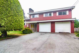 Photo 3: 33224 ALTA Avenue in Abbotsford: Abbotsford West House for sale : MLS®# R2492702