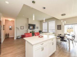 Photo 7: 4167 Chancellor Cres in COURTENAY: CV Courtenay City House for sale (Comox Valley)  : MLS®# 840754