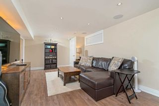 Photo 16: 3416 Cedar Creek Dr in Mississauga: Applewood Freehold for sale : MLS®# W4641412