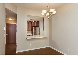 Photo 10: # 912 1010 HOWE ST in Vancouver: Downtown VW Condo for sale (Vancouver West)  : MLS®# V1060554