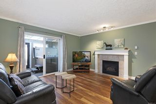 Photo 11: 939 Brooks Pl in : CV Courtenay East House for sale (Comox Valley)  : MLS®# 870919
