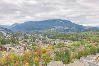 """Photo 25: 3006 3102 WINDSOR Gate in Coquitlam: New Horizons Condo for sale in """"CELADON"""" : MLS®# R2623900"""