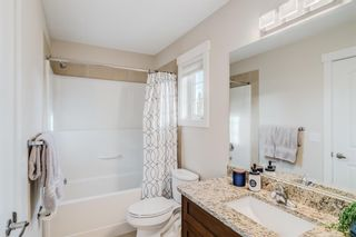Photo 39: 502 18 Avenue NW in Calgary: Mount Pleasant Semi Detached for sale : MLS®# A1151227