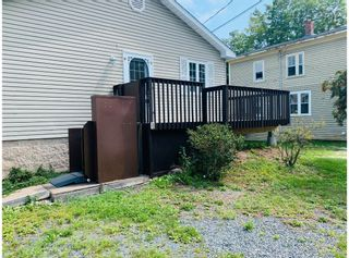 Photo 25: 15 School Street in Mahone Bay: 405-Lunenburg County Residential for sale (South Shore)  : MLS®# 202120769