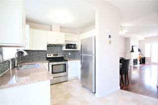Photo 6: 42 6700 RUMBLE Street in Burnaby: South Slope Townhouse for sale (Burnaby South)  : MLS®# R2541302