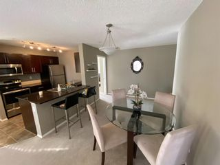 Photo 4: 302 5 SADDLESTONE Way NE in Calgary: Saddle Ridge Apartment for sale : MLS®# A1075691