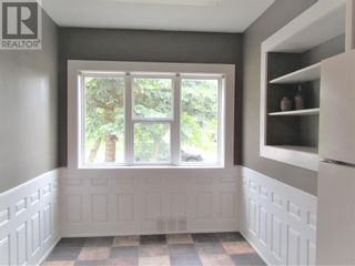 Photo 6: 10108 114 Street in Fairview: House for sale : MLS®# A1120909