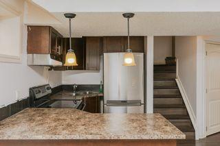 Photo 36: 11445 14A Avenue in Edmonton: Zone 55 House for sale : MLS®# E4236004