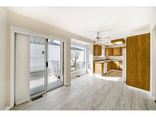 Photo 17: 10 2345 CRANLEY DRIVE in Surrey: King George Corridor Manufactured Home for sale (South Surrey White Rock)  : MLS®# R2528785