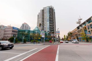 """Photo 35: 907 612 SIXTH Street in New Westminster: Uptown NW Condo for sale in """"The Woodward"""" : MLS®# R2505938"""